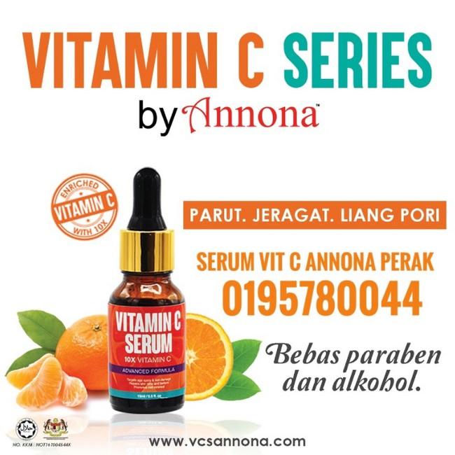 dapatkan-vitamin-c-serum