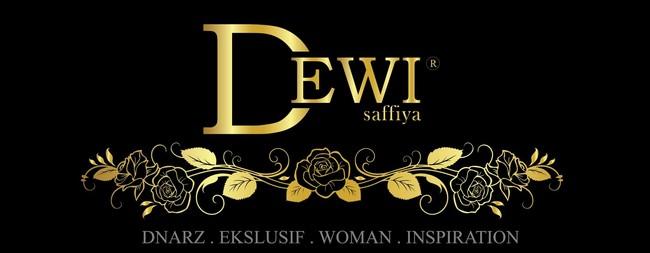 dewi-safiyya Jenis Inner Tudung