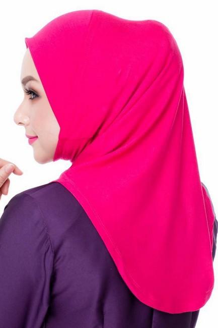 inner-soohana-pink Jenis Inner Tudung