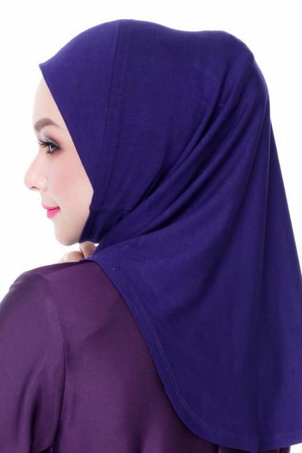 inner-soohana-purple-blue Jenis Inner Tudung