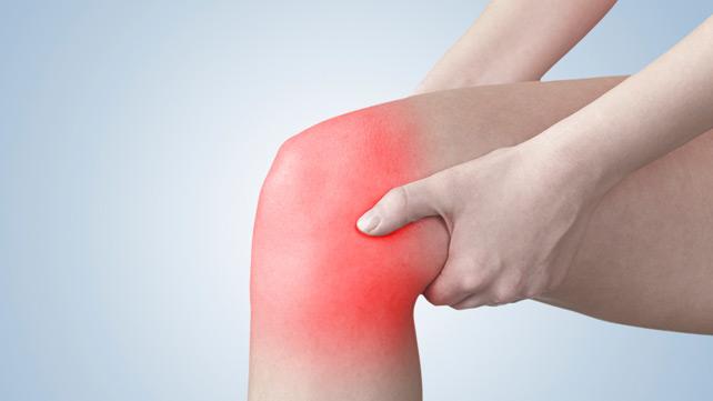 Punca Sakit Sendi, Lutut dan Cara Mengubatinya Dengan Cepat