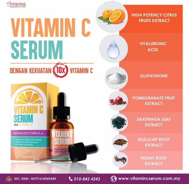 kandungan-vitamin-c-serum