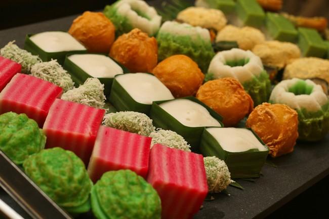 resepi diet  sarapan pagi sample site Resepi Biskut Ferrero Rocher Malaysia Enak dan Mudah