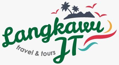 logo-langkawi-jt-car-rental