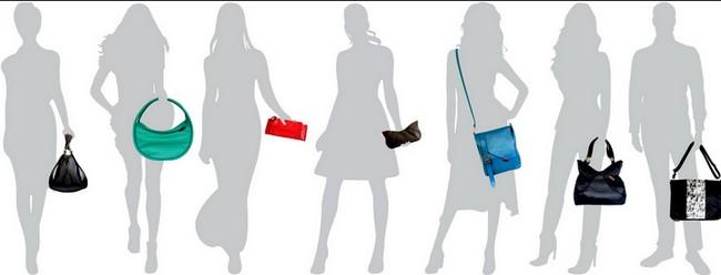 panjang-tali-handbag