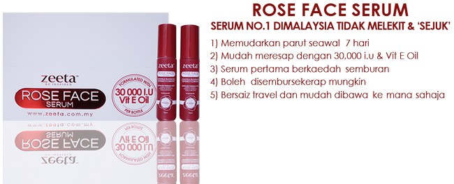 pengenalan-rose-face-serum