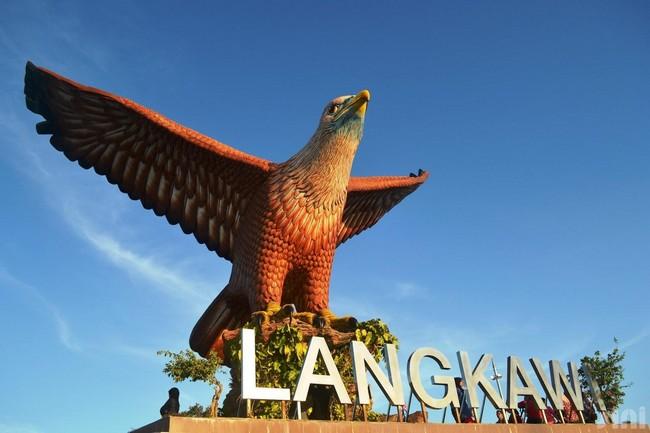 pulau-langkawi-visit