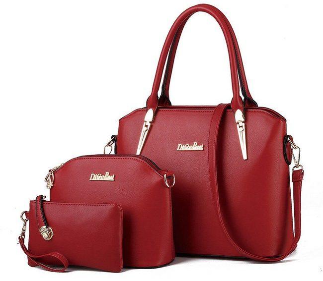 sesuaikan-handbag-dengan-function