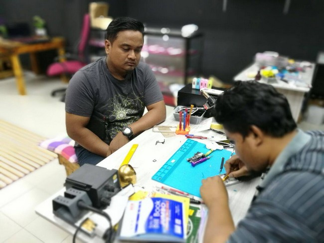 iphone-repair-face-to-face-subang-jaya