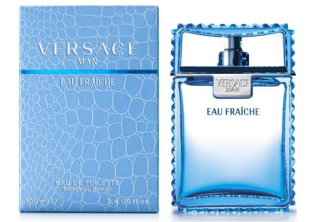 jenis-perfume-eau-fraiche
