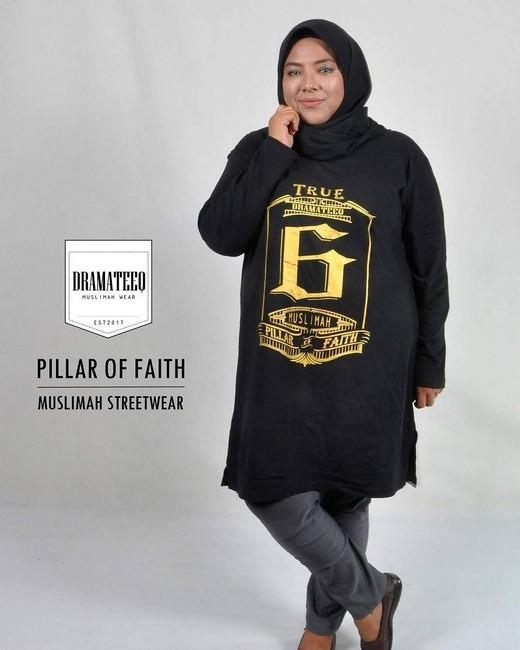 muslim-streetwear-plus-size