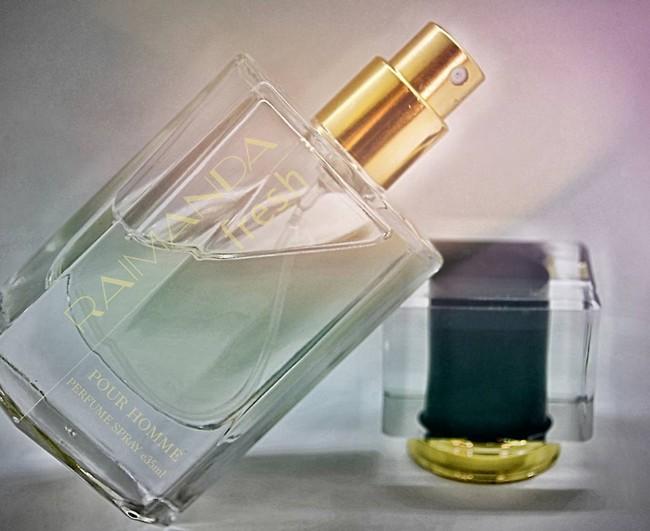 raimanda-perfume-pilihan