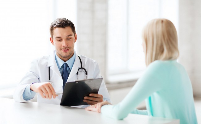 temujanji-doktor