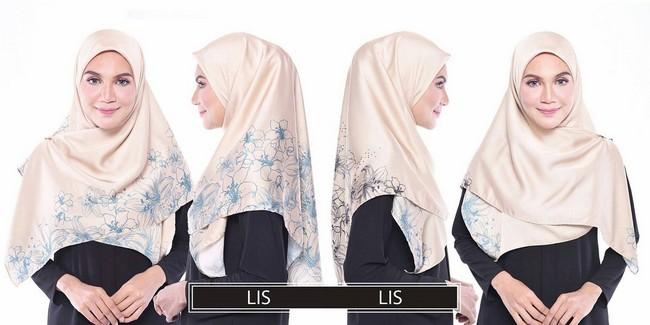10-koleksi-alif-by-sha (1)