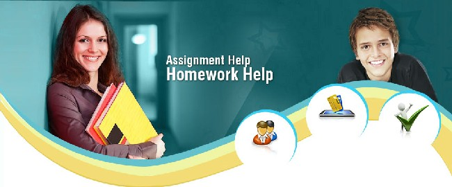 assignment-helper