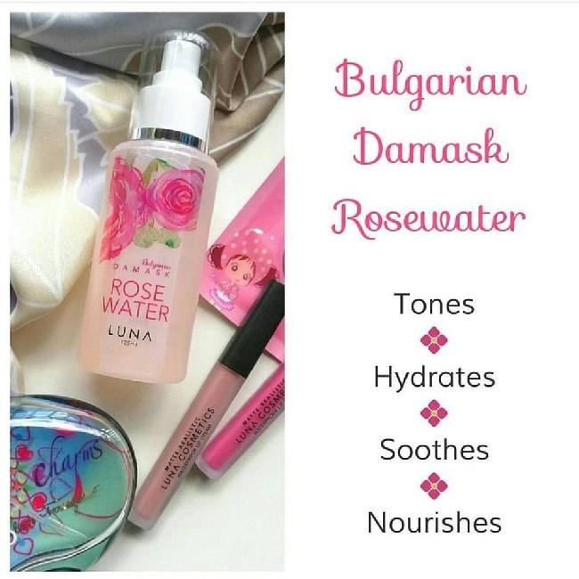 bulgarian-rosewater-6