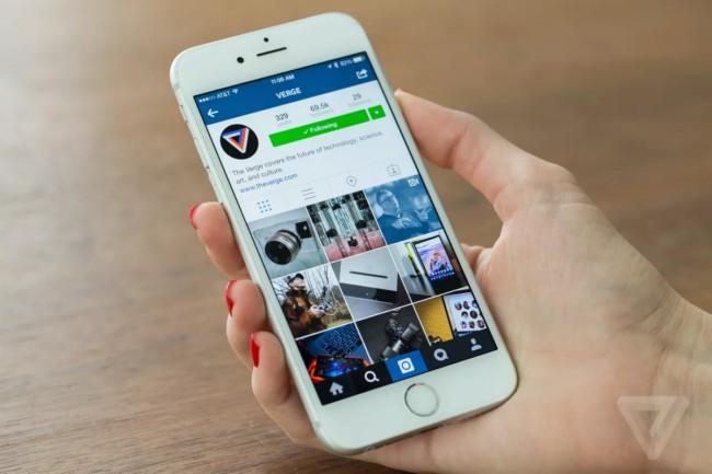 kelebihan-berniaga-di-instagram