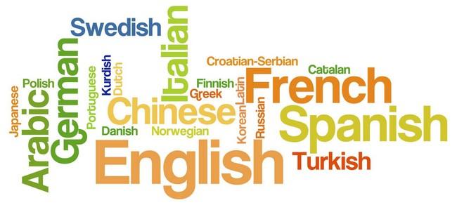 menguasai-bahasa-asing