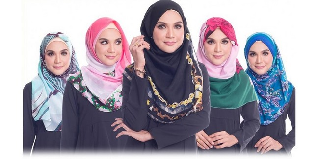 pure-bawal-collections
