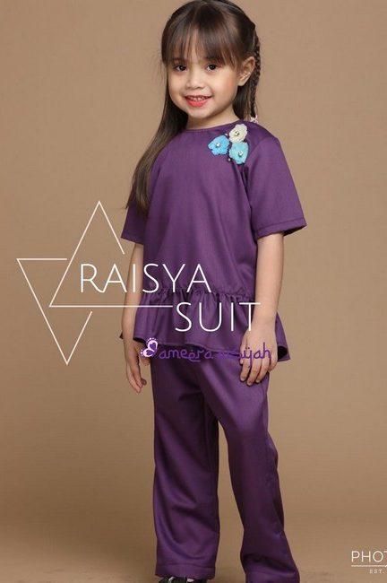 raisya-suit-2