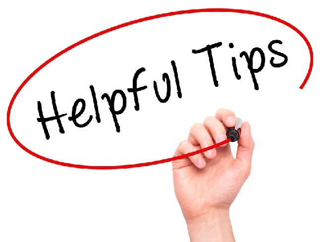 tips-kuruskan-badan-selepas-bersalin