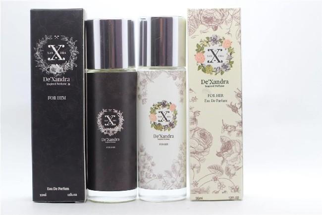 dexandra-perfume