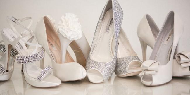 pilih-design-kasut-yang-nampak-eksklusif