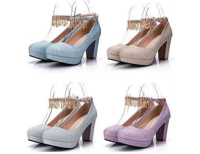 pilih-warna-kasut-yang-sesuai