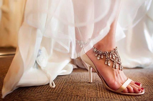 tempah-kasut-perkahwinan-sendiri