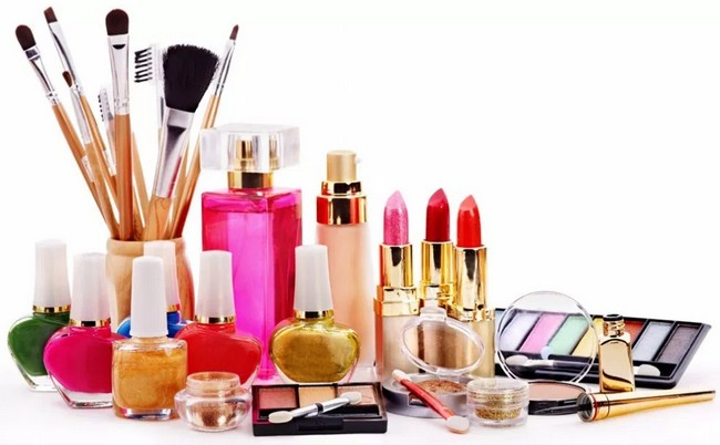 5 Panduan Beli dan Guna Produk Kecantikan