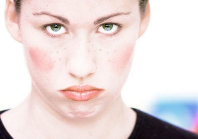 tips penjagaan kulit wanita 16