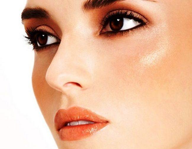 cara melicinkan kulit muka dengan cepat tanpa kos yang tinggi