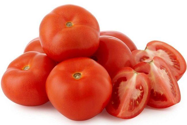 cara-hilangkan-kulit-kasar-dan-hitam-di-muka-dengan-tomato