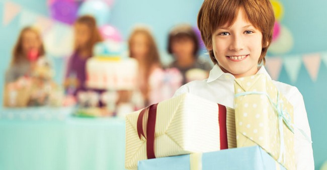 Cari Cara Untuk Meningkatkan Minat Belajar Anak
