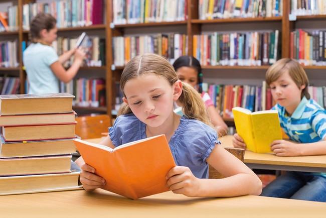 anara ada Cara Untuk Meningkatkan Minat Belajar Anak