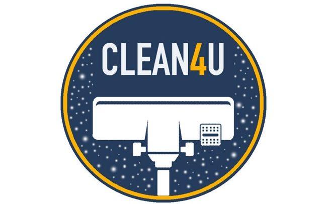 clean4u perkhidmatan cuci karpet rumah murah di johor bahru