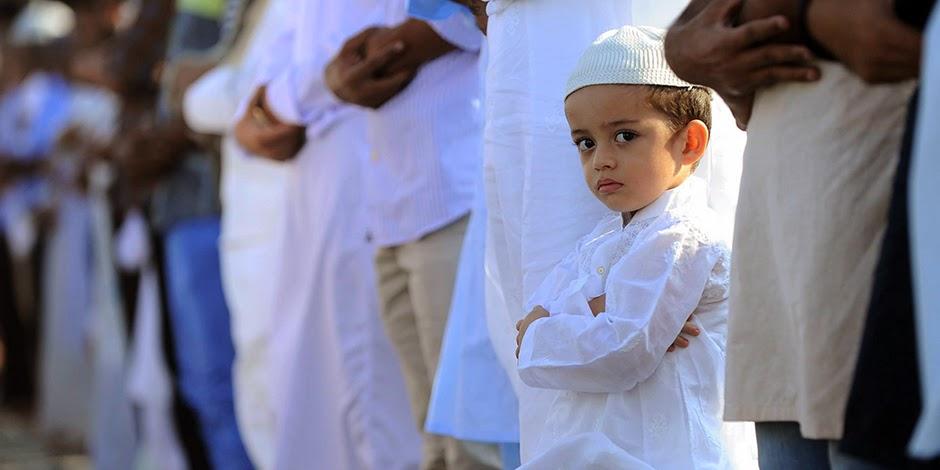 Doa Selepas Solat Fardhu menjamin kesejahteraan