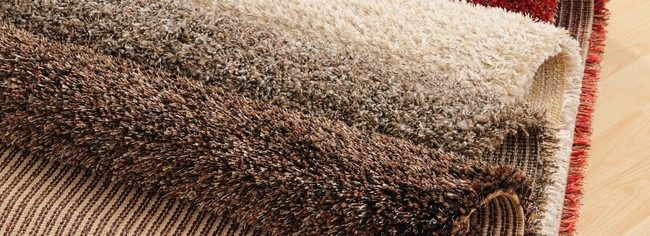 nak cuci karpet rumah yang terbaik