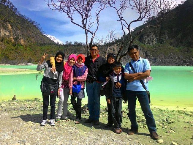 pakej percutian murah Lombok