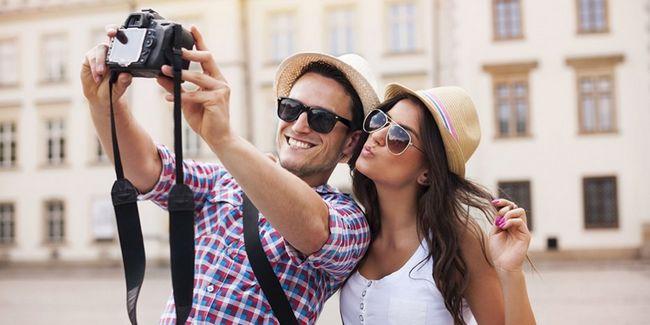 pakej percutian murah bandung - pilih rakan travel