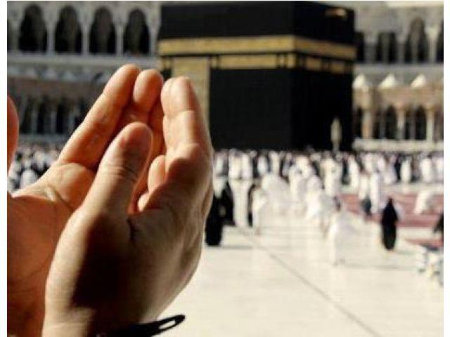 promosi umrah 2018 2019 serendah rm4990 di seremban dan mohon keampunan