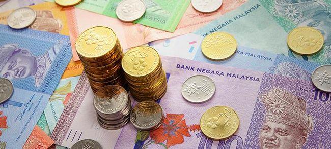 promosi umrah 2018 2019 serendah rm4990 di seremban tanpa kos tersembunyi