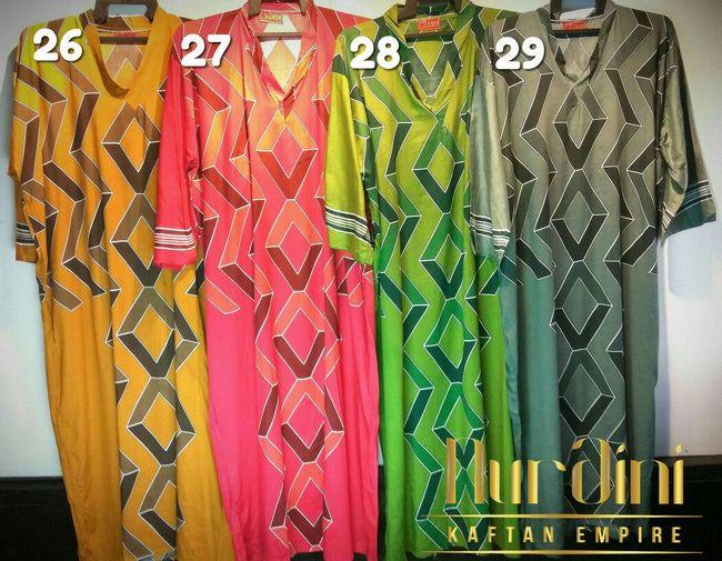 trending baju kelawar di Malaysia lengan pendek