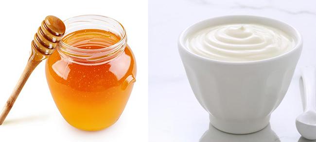 Cara Terbaik Mengecilkan Liang Pori di Muka madu