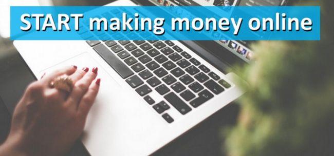 tips menjana pendapatan yang lumayan