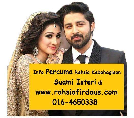 kedai online produk dewasa untuk suami isteri