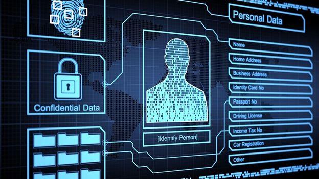 perlindungan data peribadi mssp