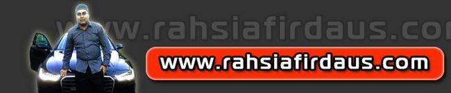 rahsiafirdaus.com-logo