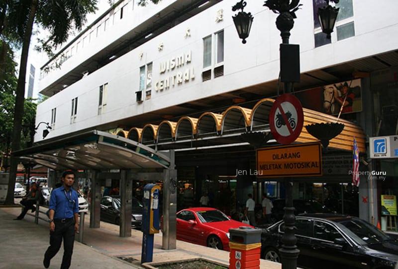 Terdapat Pinjaman Berlesen di Klang Valley