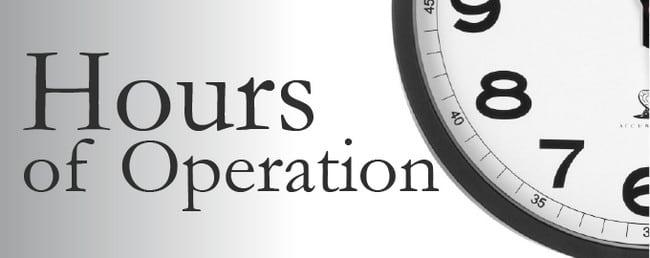 klinik perubatan keluarga terbaik di selangor buka 24 jam